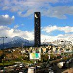 tehran-day1
